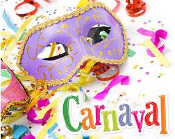 Le Carnaval 2019