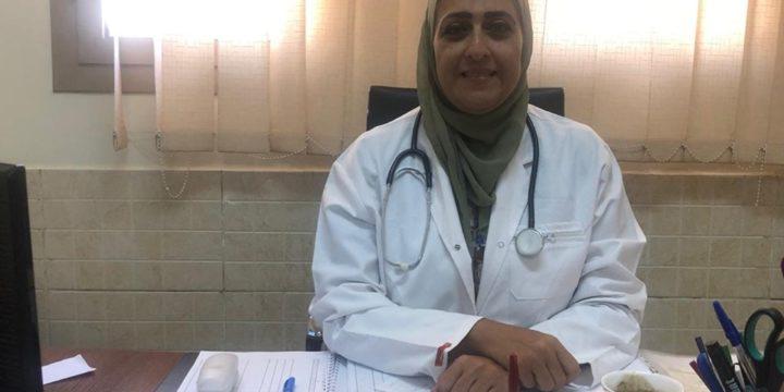 Le médecin scolaire