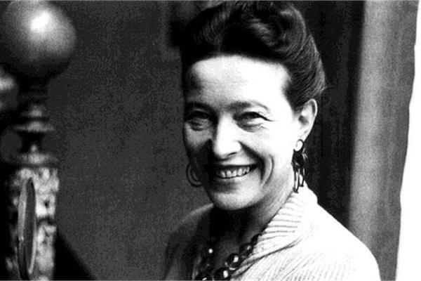 Lycée Simone De Beauvoir